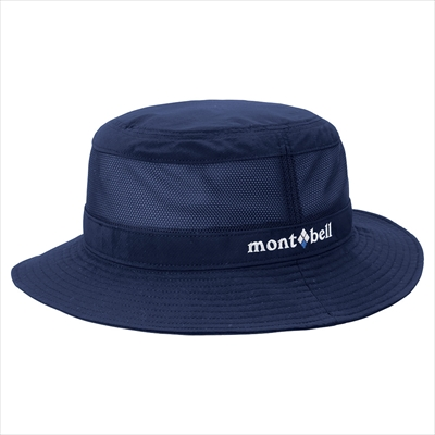 hat montbell R