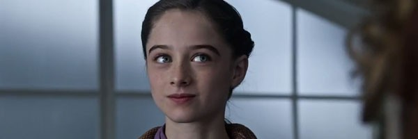 tomorrowland raffey cassidy slice 600x200